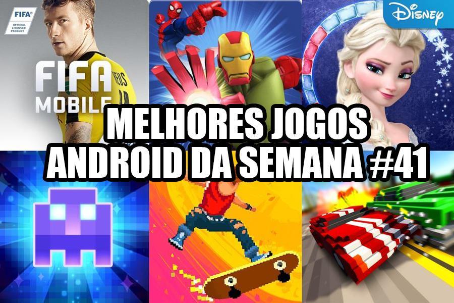 melhores-jogos-android-semana-41-2016 Melhores Jogos para Android da Semana #41 de 2016