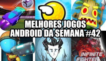 melhores-jogos-da-semana-android-42-de-2016-2