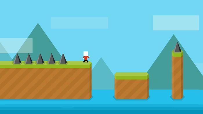 mr-jump-android-ios-jogo-gratis O dificílimo jogo Mr Jump chega de graça ao Android