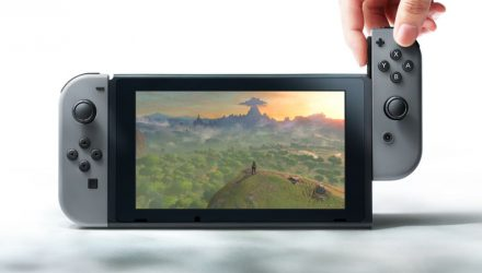 nintendo-switch-tablet-nvidia
