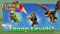 novo-nivel-tropas-clash-of-clans