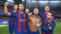 pes-2017-mobile-android-apk-ios-preview