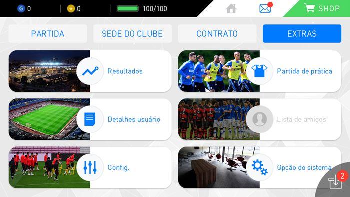 pes-2017-mobile-celular-android-ios-3 PES 2017 Mobile: primeiras impressões do novo jogo de futebol (Android e iOS)
