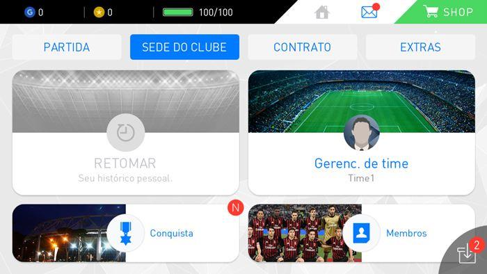 pes-2017-mobile-celular-android-ios-4-1 PES 2017 Mobile: primeiras impressões do novo jogo de futebol (Android e iOS)
