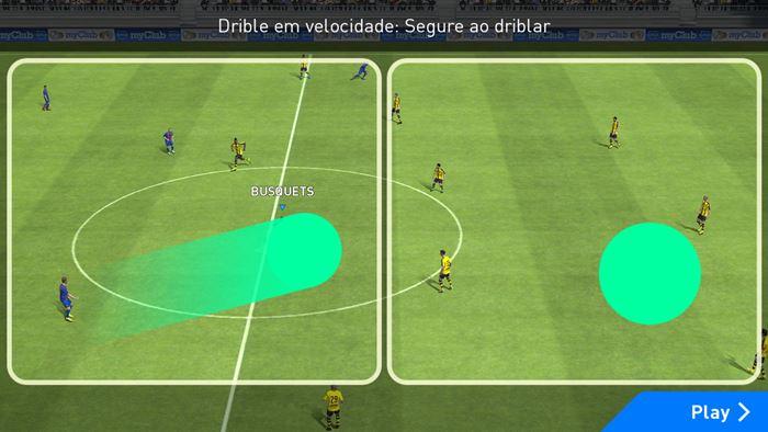 pes-2017-mobile-celular-android-ios-4 PES 2017 Mobile: primeiras impressões do novo jogo de futebol (Android e iOS)