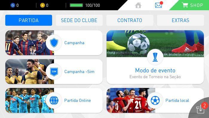 pes-2017-mobile-celular-android-ios-6 PES 2017 Mobile: primeiras impressões do novo jogo de futebol (Android e iOS)