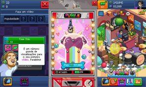 pewdiepie-tube-simulator-android-apk-ios-2-300x178 pewdiepie-tube-simulator-android-apk-ios-2