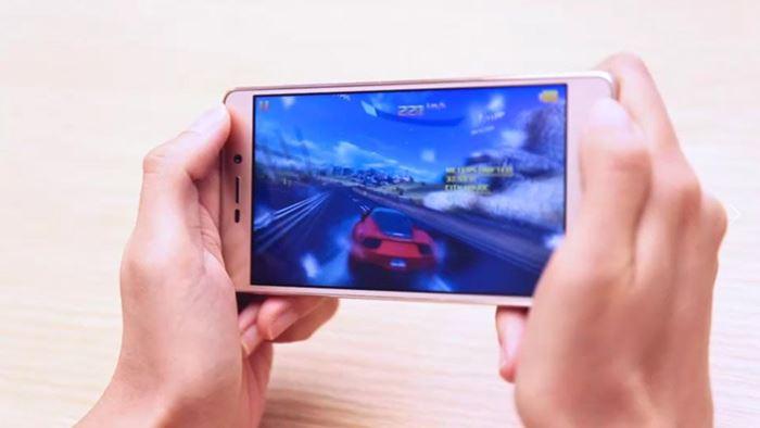 redmi-3s-celular-importado Os 6 Melhores Celulares Android Importados para Comprar em 2016