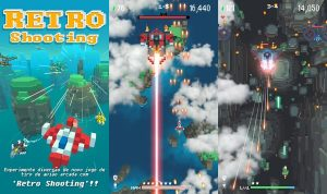retro-shooting-android-apk-game-300x178 retro-shooting-android-apk-game