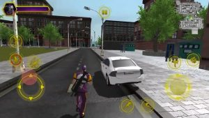 robbery-squad-android-apk-download-300x169 robbery-squad-android-apk-download