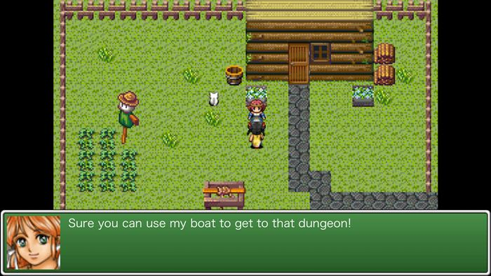 rpg-creator-iphone-ipad