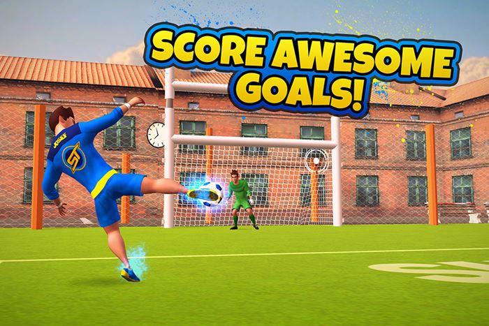 skilltwins-football-android-apk Melhores Jogos Android da Semana #43 de 2016