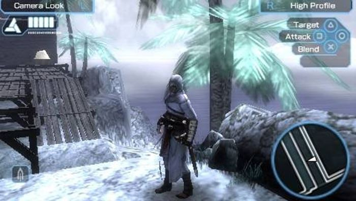 assassins-creed-bloodlines-ppsspp-android-apk