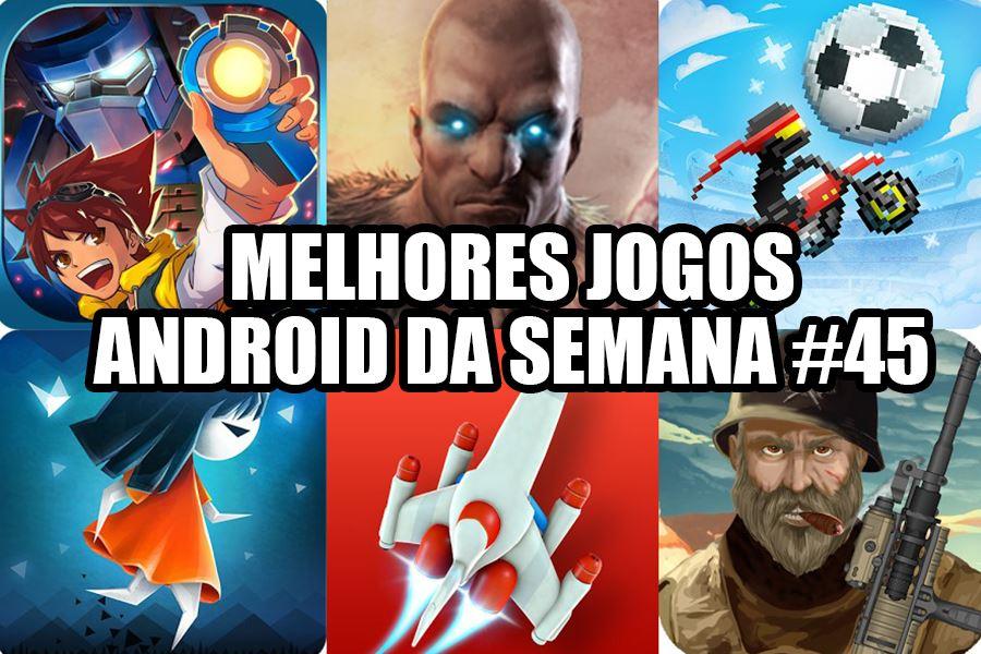 MELHORES-JOGOS-DA-SEMANA-45-ANDROID Melhores Jogos para Android da Semana #45 de 2016