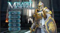 mortal-blade-android-apk-offline-baixar-1