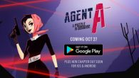 agent-a-puzzle-android-ios-apk-baixar