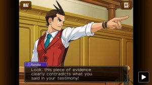 apollo-justice-ace-attorney-android-ios-300x169 apollo-justice-ace-attorney-android-ios