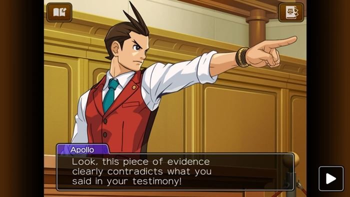 apollo-justice-ace-attorney-android-ios Apollo Justice: Ace Attorney chega ao Android e iOS custando caro