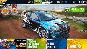 asphalt-xtreme-review-1-300x169 asphalt-xtreme-review-1