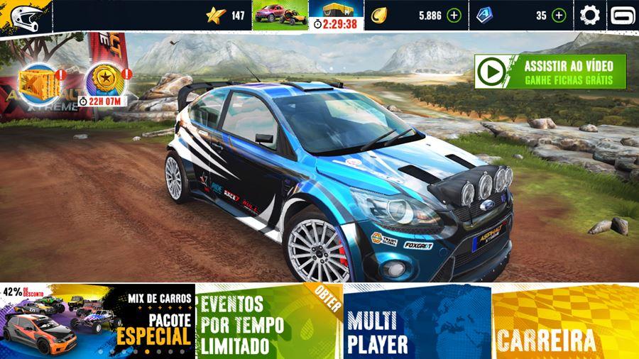 asphalt-xtreme-review-1 25 Melhores Jogos para Android Grátis - 2º Semestre de 2016