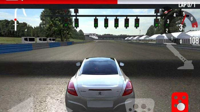 assoluto-racing-android-ios-offline-apk-1 Assoluto Racing: jogo offline parecido com Gran Turismo