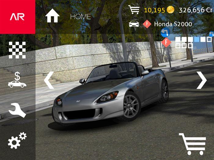 assoluto-racing-android-ios-offline-apk Assoluto Racing: jogo offline parecido com Gran Turismo