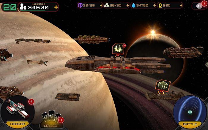 battlestar-galactica-squadrons-android Melhores Jogos para Android da Semana #47 de 2016