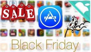 black-friday-app-store-iphone-ipad-300x170 black-friday-app-store-iphone-ipad
