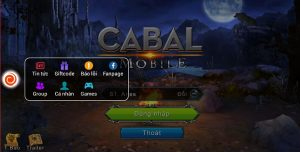cabal-mobile-android-ios-300x152 cabal-mobile-android-ios