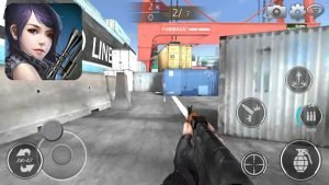call-of-last-agent-android-apk-300x169 call-of-last-agent-android-apk