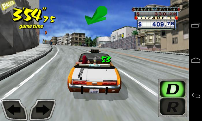 crazy-taxi-apk-android-ios