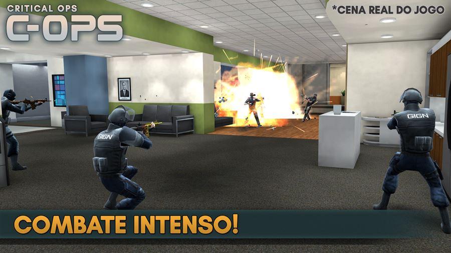 critical-ops-android-ios-1 Critical Ops já atingiu a marca de 10 milhões de downloads