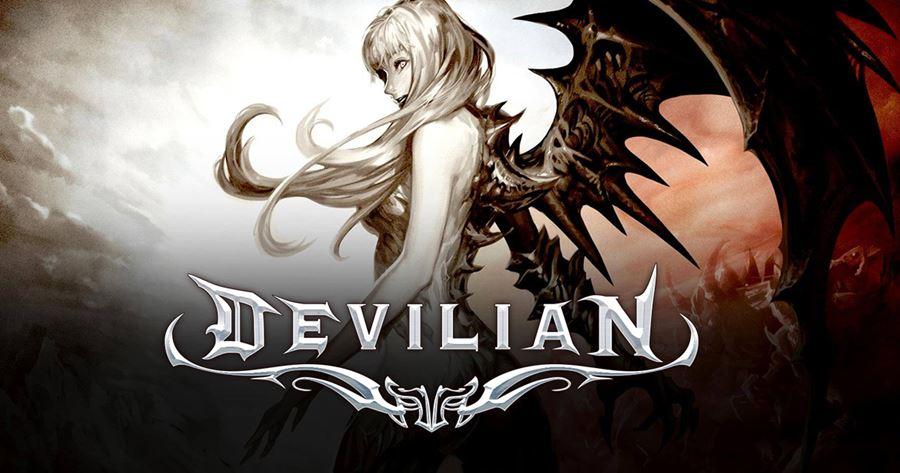 devilian-baixar-apk-android-ios Devilian é o novo RPG de ação da Gamevil (Android e iOS)