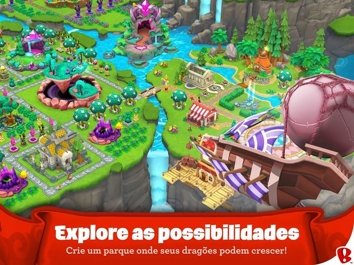 dragonvale-world-android-apk
