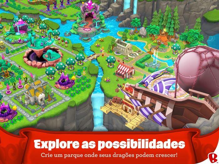 dragonvale-world-android-apk Melhores Jogos para Android da Semana #44 de 2016