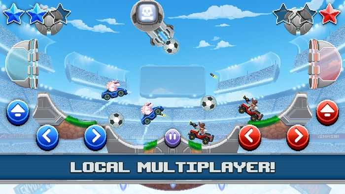 drive-ahead-sports-android-apk