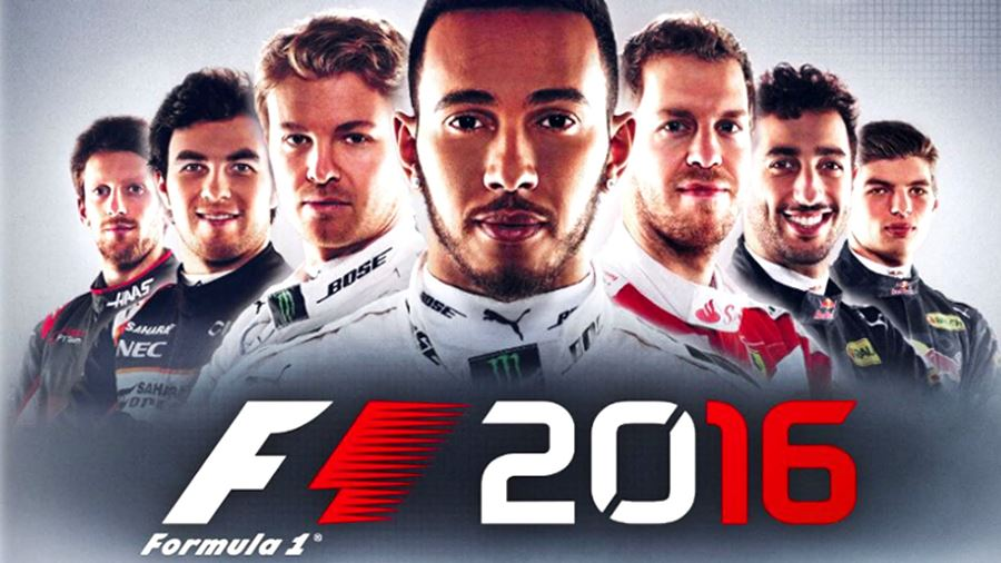 f1-2016-android F1 2016 chega em breve para Android
