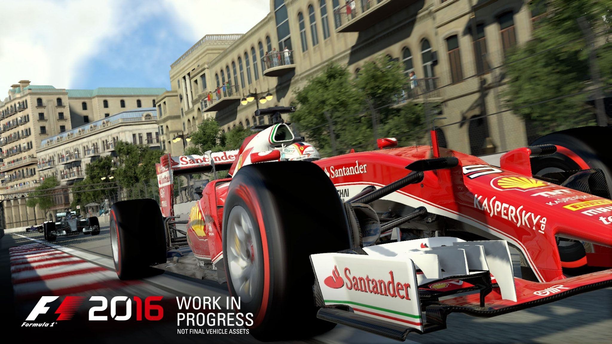 f1-2016-iphone-ipad Fórmula 1 2016: Codemasters lança game incrível para iPhone e iPad