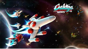 galaga-wars-android-ios-baixar-apk-300x169 galaga-wars-android-ios-baixar-apk