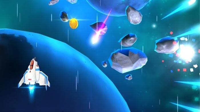 galaga-wars-nrs-622x350 Melhores Jogos para Android da Semana #45 de 2016