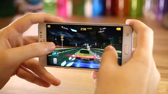 galaxy-j5-games Top 10: Melhores Celulares para Jogos de 2016 (até R$ 1.000)