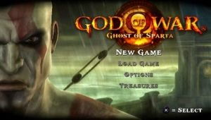 god-of-war-ghost-of-sparta-ppsspp-android-apk-300x170 god-of-war-ghost-of-sparta-ppsspp-android-apk