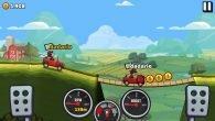 hill-climb-racing-2-android-ios-baixar-apk-2