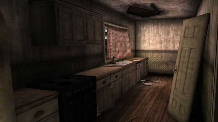 house-of-terror-android-apk-vr