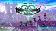 kingdom-hearts-unchained-x-apk-como-baixar-android-1