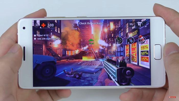 lenovo-zuk-z2-pro-celular-para-jogos Top10: Melhores Celulares para Jogos até R$ 1.500 (Black Friday)