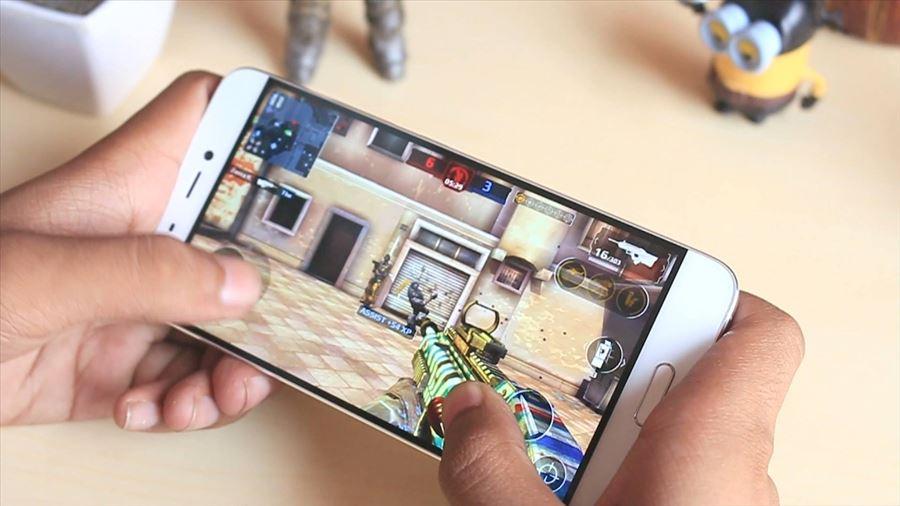 melhores-celulares-games-android-2016-ate-mil-reais Top 10: Melhores Celulares para Jogos de 2016 (até R$ 1.000)