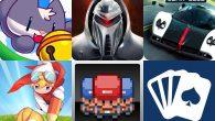 melhores-jogos-android-da-semana-47-de-2016