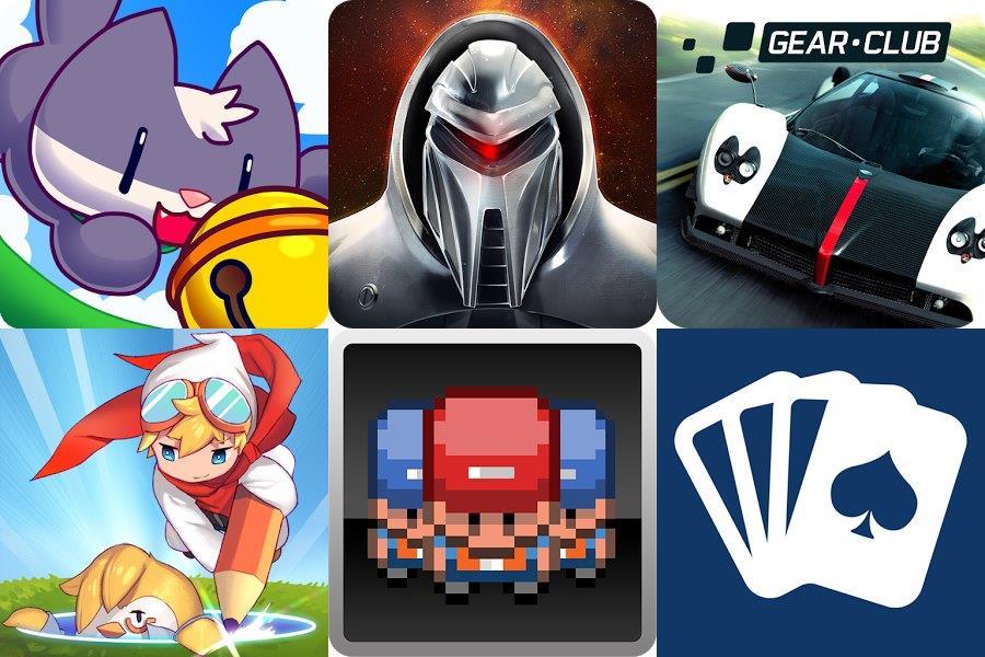 melhores-jogos-android-da-semana-47-de-2016 Melhores Jogos para Android da Semana #47 de 2016