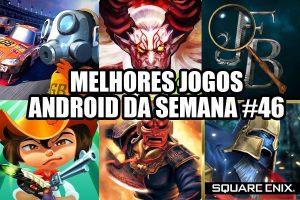 melhores-jogos-da-semana-android-baixar-gratis-46-2016-300x200 melhores-jogos-da-semana-android-baixar-gratis-46-2016
